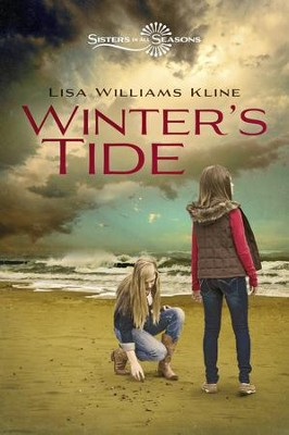 #4: Winter's Tide  -     By: Lisa Williams Kline