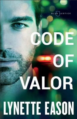 Oath of Honor #1  -     By: Lynette Eason