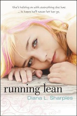 Running Lean  -     By: Diana L. Sharples