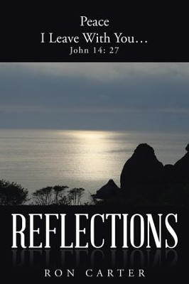 Reflections - eBook  -     By: Ron Carter
