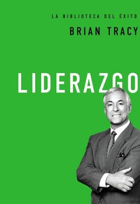 Liderazgo - eBook  -     By: Brian Tracy