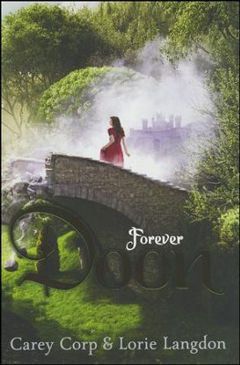 Forever Doon  -     By: Carey Corp, Lorie Langdon