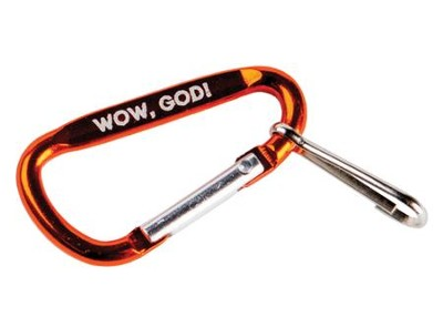 Maker Fun Factory VBS: Carabiners, 10 pk   -