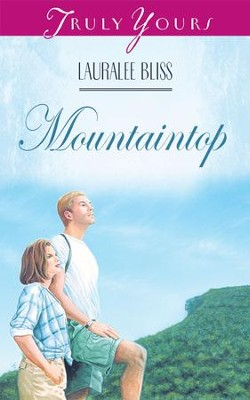 Mountaintop - eBook  -     By: Lauralee Bliss