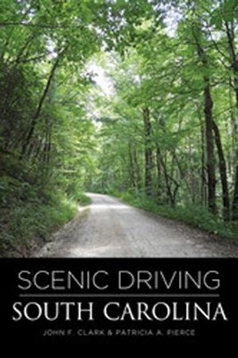 Scenic Driving South Carolina, 2nd  -