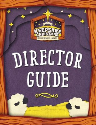 Director Guide  -