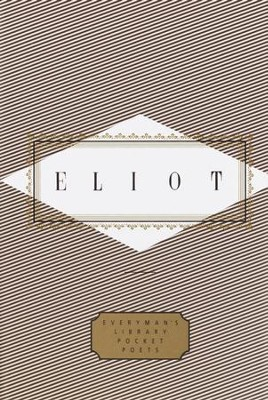 Poems - eBook  -     By: T.S. Eliot