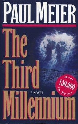 The Third Millennium   -     By: Paul Meier