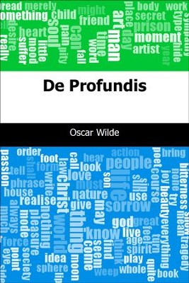 De Profundis - eBook  -     By: Oscar Wilde