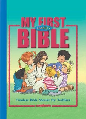 My first handy bible ebook cecilie olesen illustrated by gustavo my first handy bible ebook by cecilie olesen illustrated by gustavo mazali fandeluxe Image collections