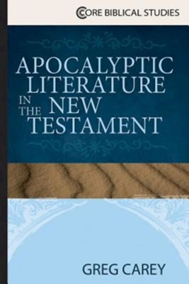 Apocalyptic Literature in the New Testament  -     By: Greg Carey