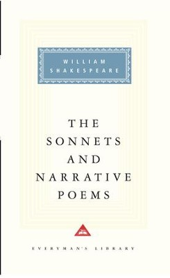 The Sonnets and Narrative Poems - eBook  -     Edited By: William Burto, Sylvan Barnet     By: William Shakespeare