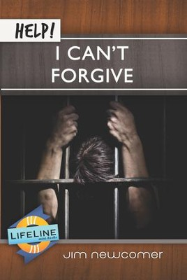 Help! I Can't Forgive - eBook  -     Edited By: Paul Tautges     By: Jim Newcomer