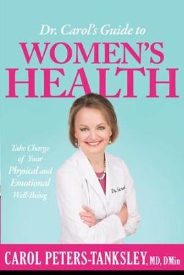 Womens Health Ebook