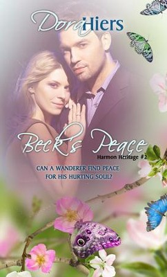 Beck's Peace - eBook  -     By: Dora Hiers