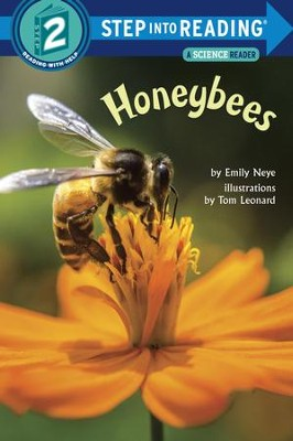 Honeybess - eBook  -     By: Emily Neye