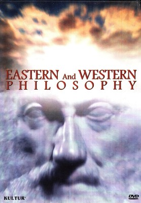 Eastern and Western Philosophy, 2-DVD Set   -