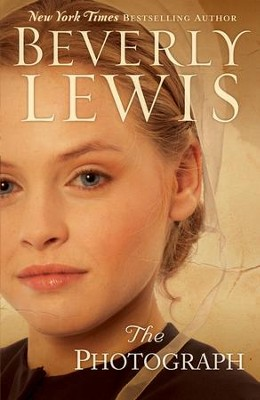 The Photograph - eBook  -     By: Beverly Lewis