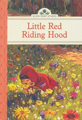 Little Red Riding Hood  -     By: Deanna McFadden     Illustrated By: Scott Wakefield