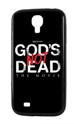 God's Not Dead, Samsung Galaxy S4  -