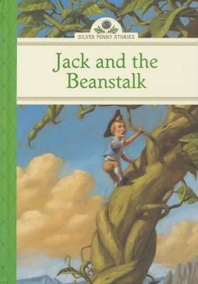 Jack and the Beanstalk  -     By: Diane Namm     Illustrated By: Maurizio Quarello