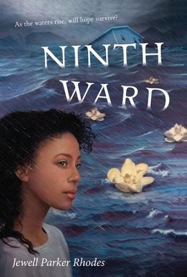 Ninth Ward - eBook  -     By: Jewell Parker Rhodes