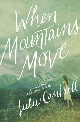 When Mountains Move - eBook  -     By: Thomas Nelson