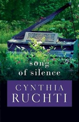 Song of Silence - eBook  -     By: Cynthia Ruchti