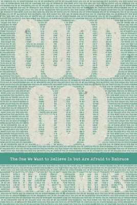 Good God: The One We Want to Believe In but Are Afraid to Embrace - eBook  -     By: Lucas Miles