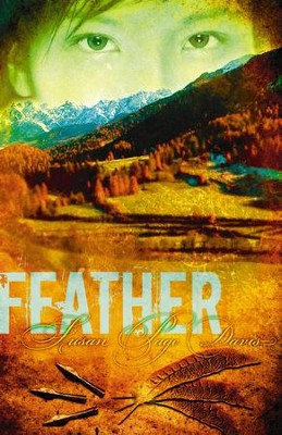 Feather - eBook  -     By: Susan Page Davis