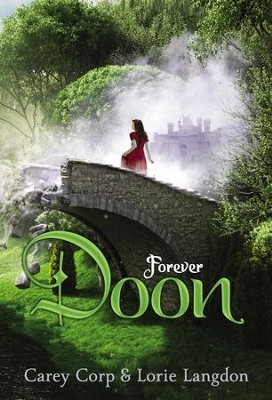 Forever Doon - eBook  -     By: Carey Corp, Lorie Langdon
