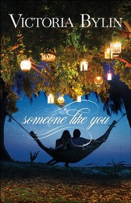 Someone Like You - eBook  -     By: Victoria Bylin