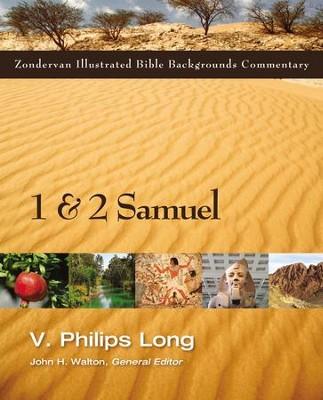 1 and 2 samuel ebook john h walton david w baker daniel i 1 and 2 samuel ebook by john h walton david w fandeluxe Ebook collections