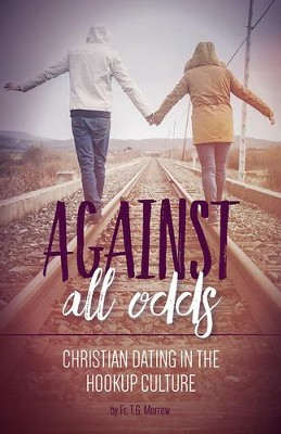 Against All Odds  -     By: Rev. T.G. Morrow