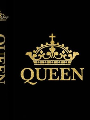 Queen Journal  -     By: G Perkins