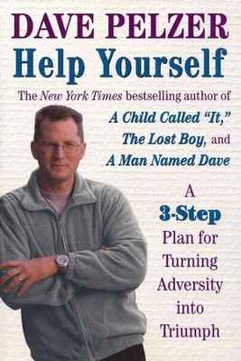 Help Yourself  -     By: Dave Pelzer