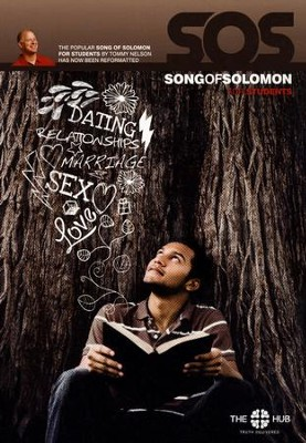 Song of Solomon Student Edition DVD Curriculum with Study  Guide   -     By: Tommy Nelson