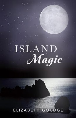 Island Magic - eBook  -     By: Elizabeth Goudge