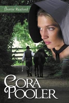 Cora Pooler  -     By: Dottie Rexford