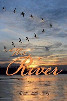 The River - eBook  -     By: Darlene Williams Onley