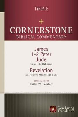 James 1 2 peter jude revelation ebook m robert mulholland james 1 2 peter jude revelation ebook by m fandeluxe PDF