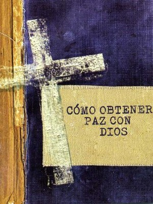Como obtener paz con Dios, paquete de 25 tractos (Steps to Peace with God, pack of 25 tracts)  -     By: Billy Graham