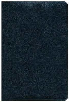 Rsv new oxford annotated bible with apocrypha genuine leather rsv new oxford annotated bible with apocrypha genuine leather black fandeluxe Image collections