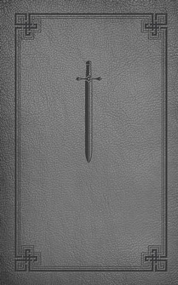Manual for Spiritual Warfare - eBook  -     By: Paul Thigpen