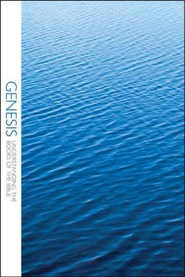 Genesis: Understanding the Books of the Bible Study Guides   -     By: Christopher R. Smith