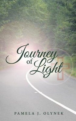 Journey of Light - eBook  -     By: Pamela J. Olynek