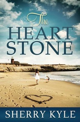 The Heart Stone - eBook  -     By: Sherry Kyle