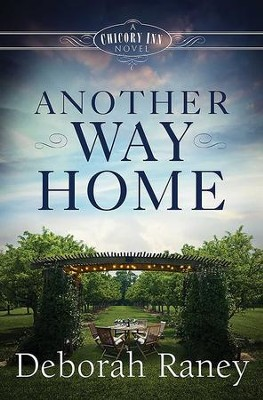 Another Way Home - eBook  -     By: Deborah Raney