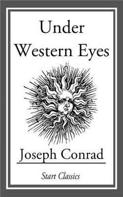 Under Western Eyes - eBook  -     By: Joseph Conrad