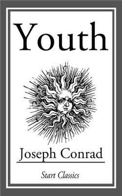 Youth - eBook  -     By: Joseph Conrad